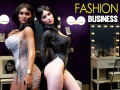 Giochi Fashion Business - Episode 2