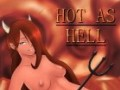 Giochi Hot as Hell [v 0.16]