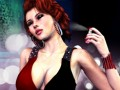 Giochi SPY: Agent 069