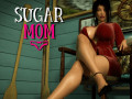 Giochi Sugar Mom