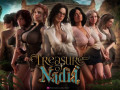 Giochi Treasure of Nadia