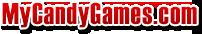 MyCandyGames.com